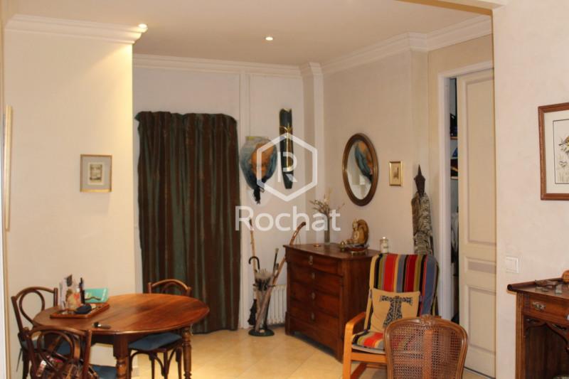 Viager appartement Villeurbanne 168900€ - Photo 7