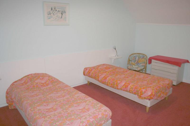 Location vacances maison / villa Pornichet 568€ - Photo 8
