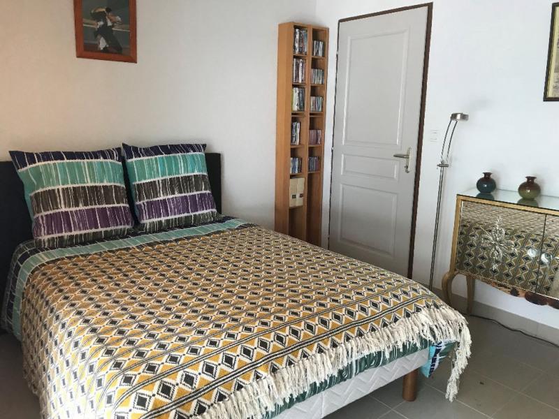 Vente appartement Saint paul les dax 136000€ - Photo 7
