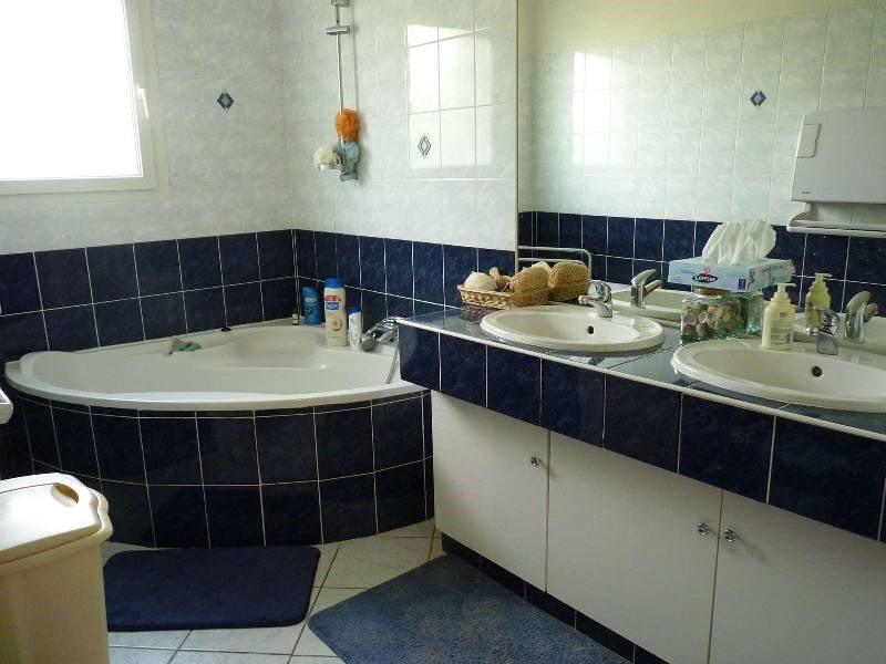 Sale house / villa Lisle sur tarn 250000€ - Picture 6