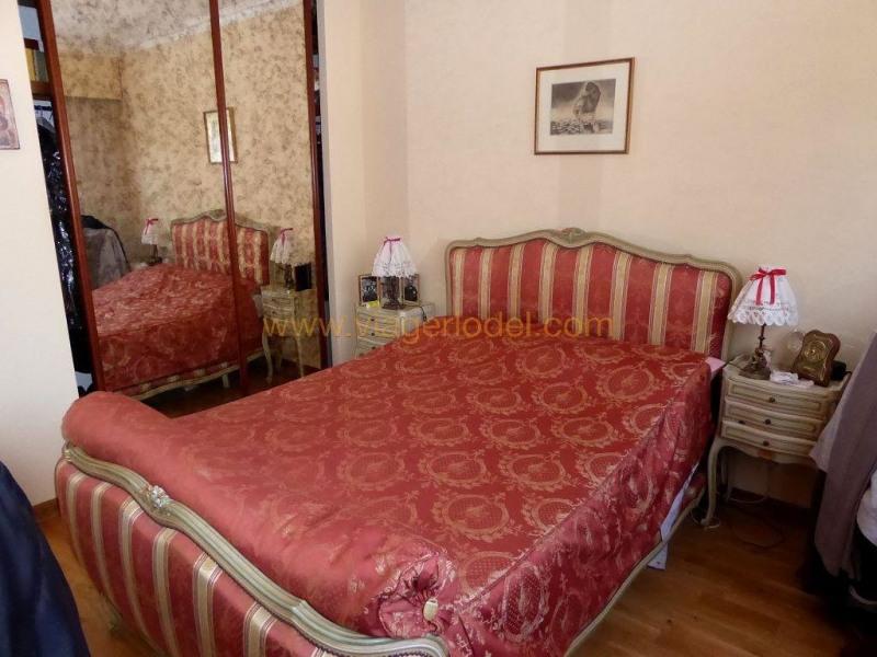 Lijfrente  appartement Le cannet 70000€ - Foto 6