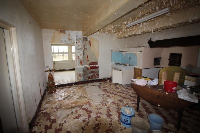 Sale house / villa Crecy en ponthieu 76000€ - Picture 4