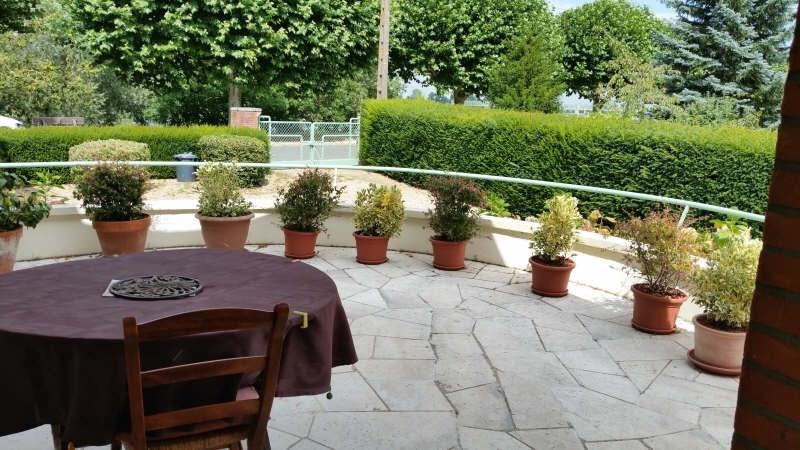 Sale house / villa Sully sur loire 278373€ - Picture 7