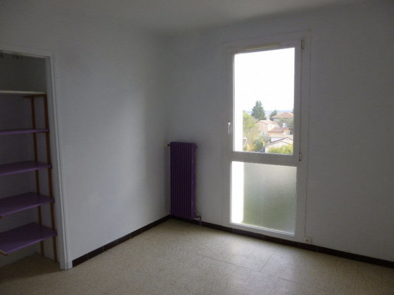 Vente appartement Nimes 92 000€ - Photo 7