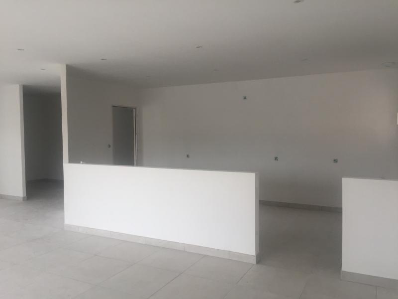 Sale house / villa Sanguinet 475380€ - Picture 2