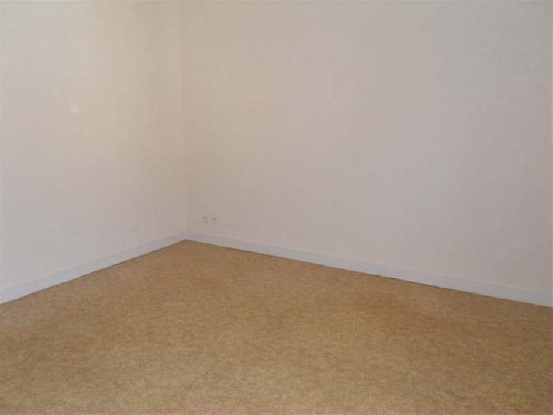 Vente appartement Maintenon 69500€ - Photo 3