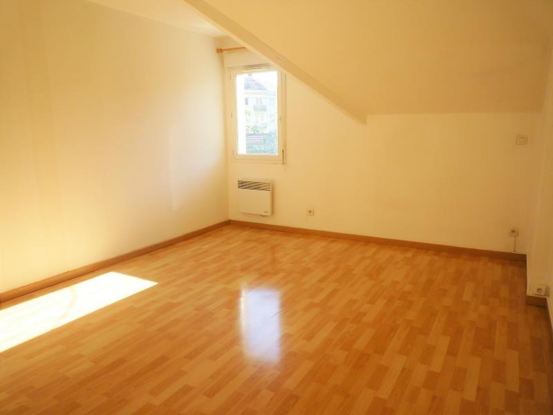 Vente maison / villa Culoz 200000€ - Photo 6