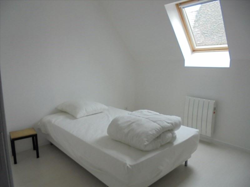 Location appartement Bonny sur loire 500€ CC - Photo 7