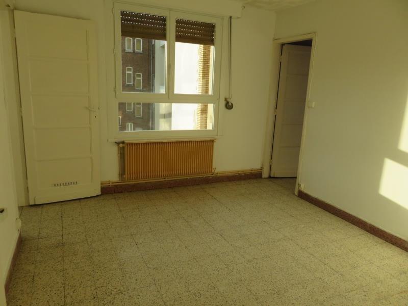 Location appartement Malo les bains 480€ CC - Photo 2