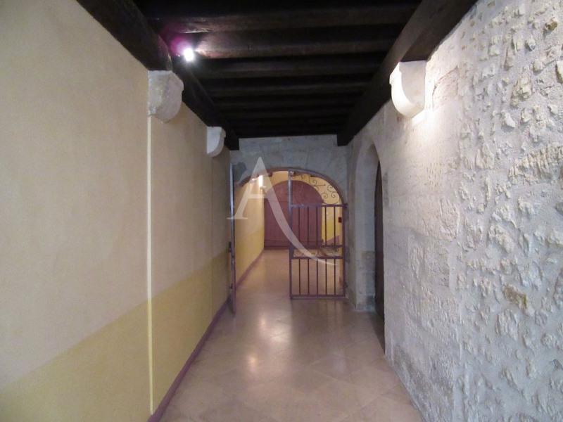 Vente appartement Perigueux 135500€ - Photo 8
