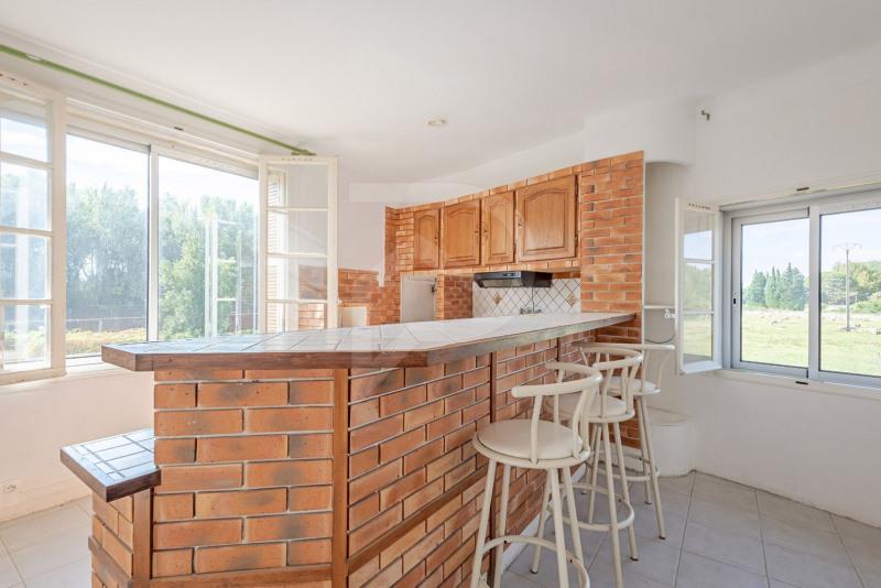 Sale house / villa Althen des paluds 275000€ - Picture 6