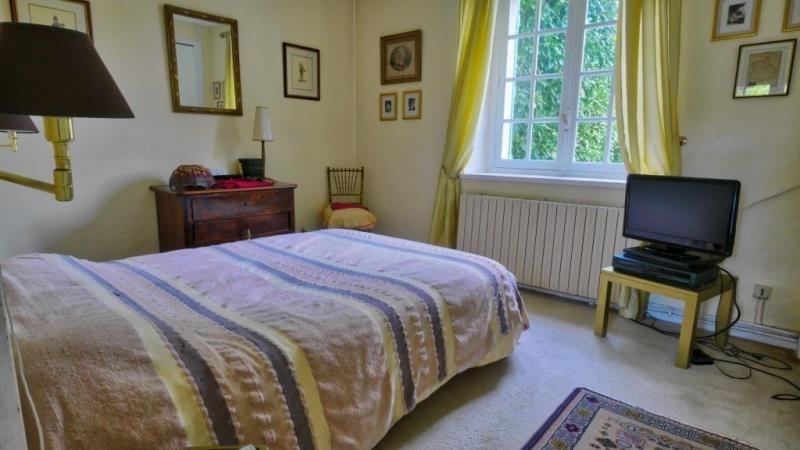 Vendita casa Maintenon 378000€ - Fotografia 9