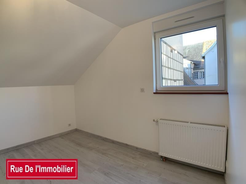 Vente appartement Haguenau 274 000€ - Photo 7