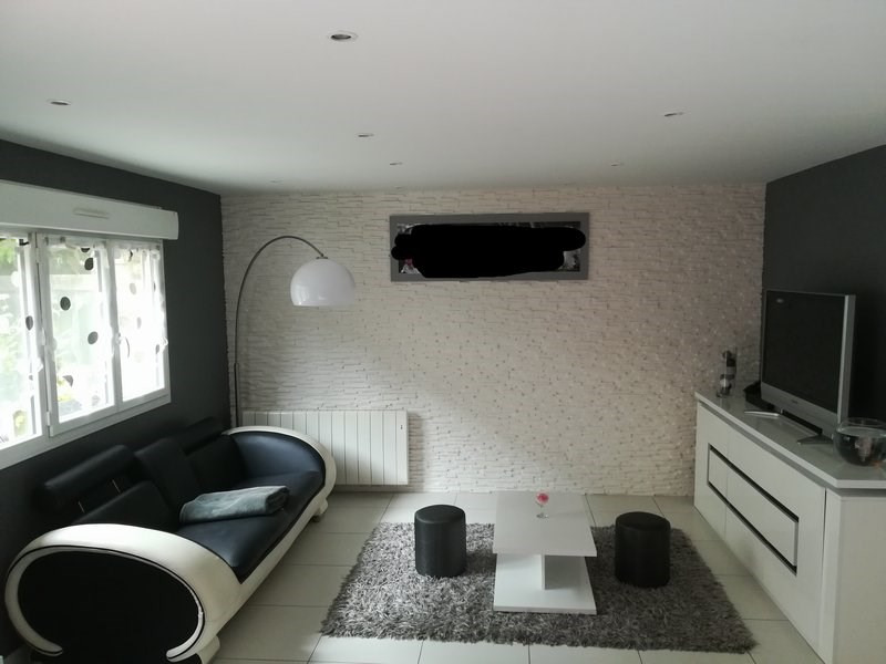 Verkoop  flatgebouwen St lo 218500€ - Foto 4