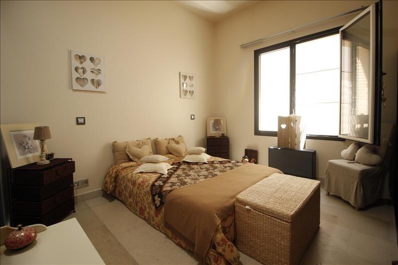 Immobile residenziali di prestigio casa Chambourcy 1790000€ - Fotografia 10