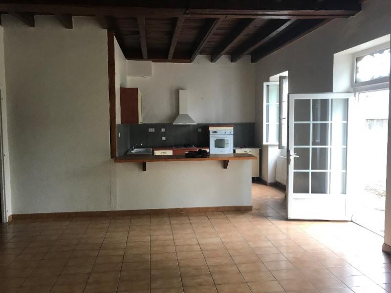 Vente maison / villa Saint paul les dax 157000€ - Photo 5