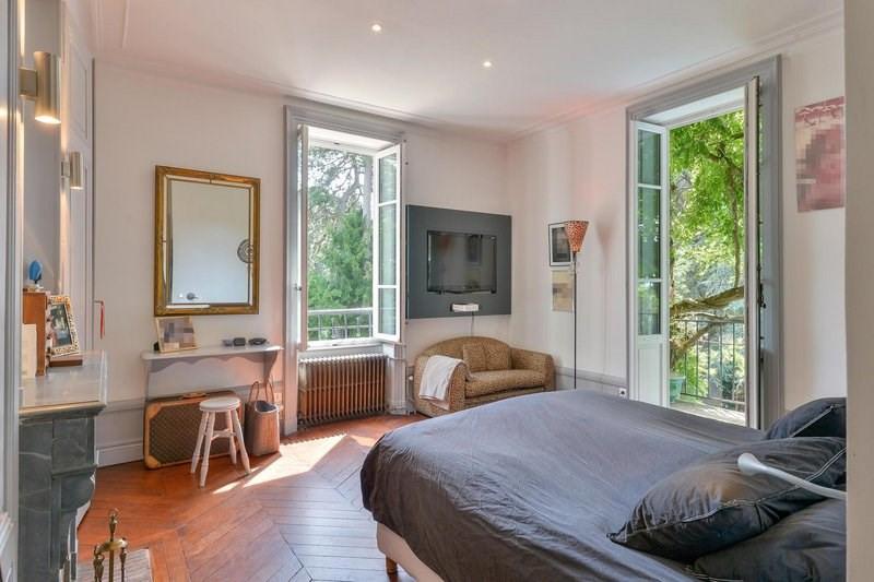 Vente de prestige maison / villa Saint-cyr-au-mont-d'or 2950000€ - Photo 7