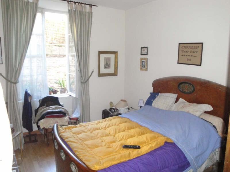 Location appartement Agen 590€ CC - Photo 6