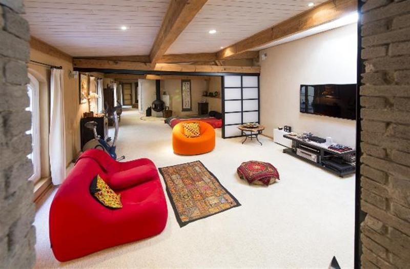 Vente de prestige appartement La mulatière 1 150 000€ - Photo 4