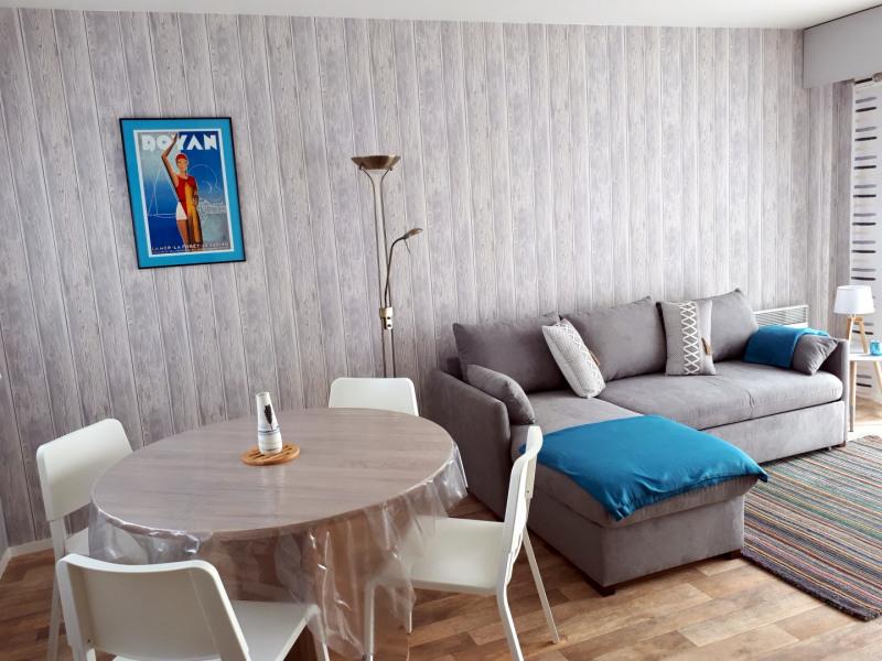 Location vacances appartement Royan 916€ - Photo 2