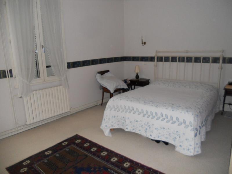 Vente maison / villa Niort 224675€ - Photo 6