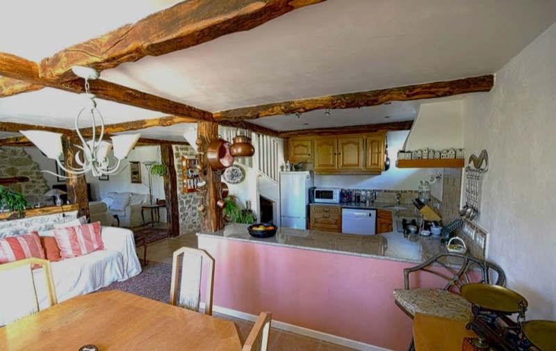 Deluxe sale house / villa La fouillade 595000€ - Picture 3