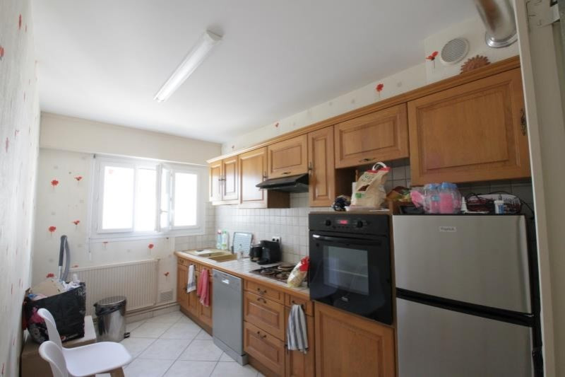Sale house / villa Royan 258 500€ - Picture 3
