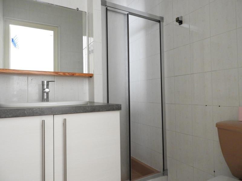 Vente maison / villa St georges d oleron 135100€ - Photo 9