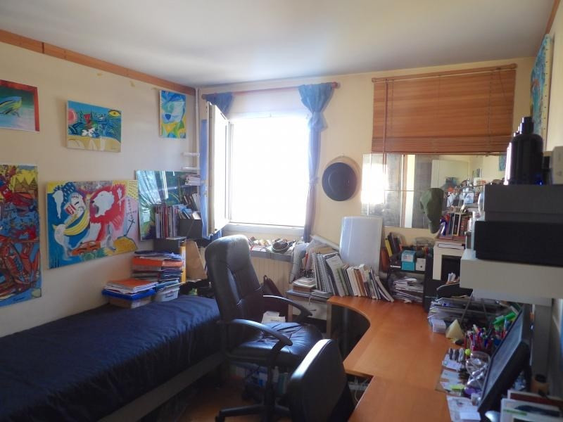 Vente appartement Noisy le grand 289 000€ - Photo 3