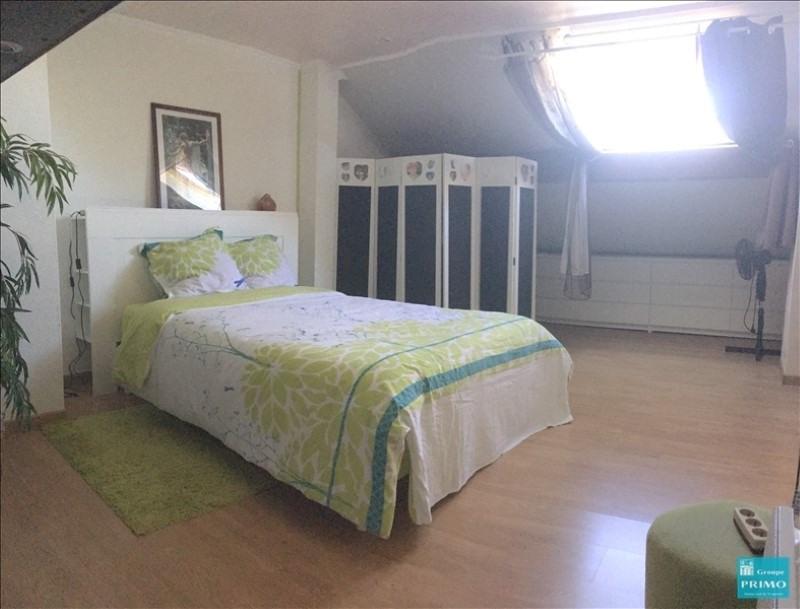 Vente maison / villa Morangis 374000€ - Photo 8