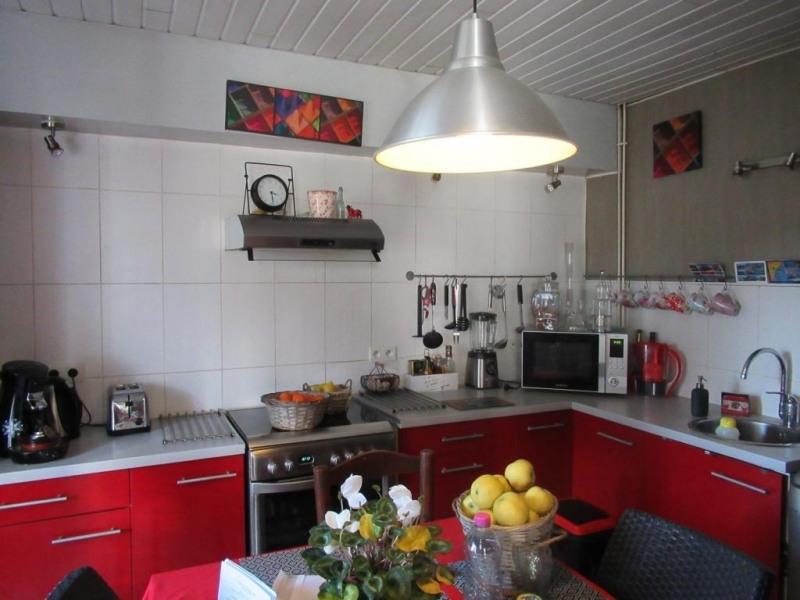 Vente maison / villa Bergerac 165250€ - Photo 4