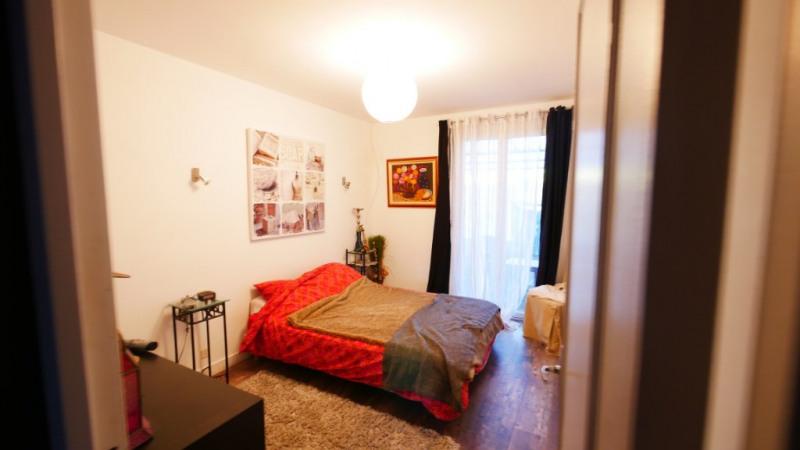 Sale house / villa Saint just le martel 269000€ - Picture 9