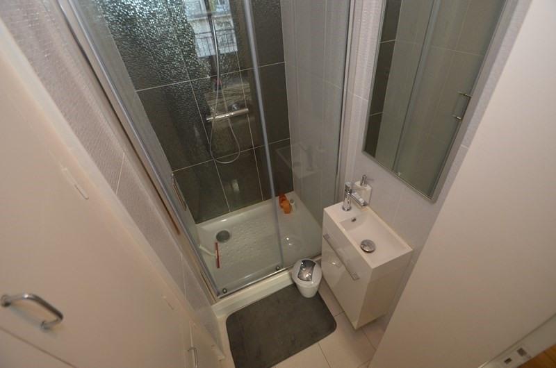 Vente de prestige appartement Nantes 660000€ - Photo 2