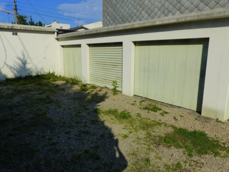 Vente maison / villa Merignac 326 500€ - Photo 2