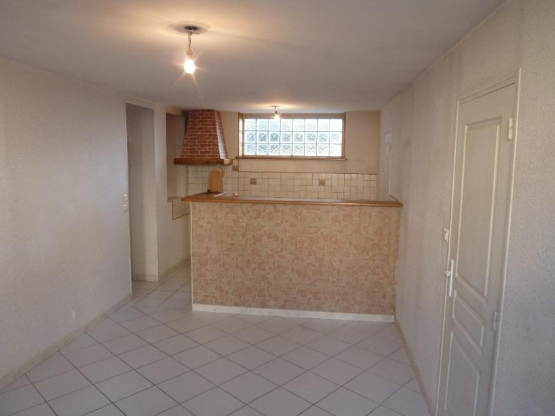 Sale house / villa Cognac 138000€ - Picture 4