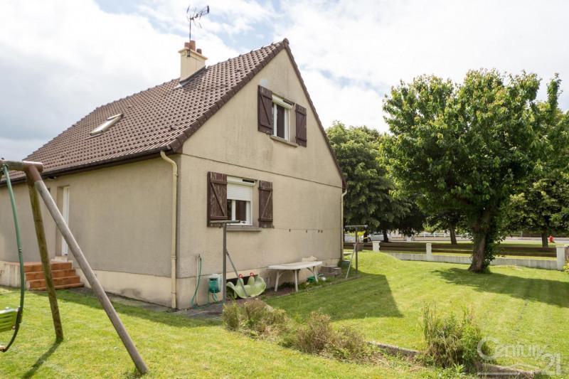 Verkauf haus Cuverville 224000€ - Fotografie 13
