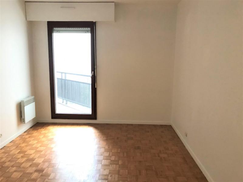 Vente appartement Paris 12ème 770000€ - Photo 4