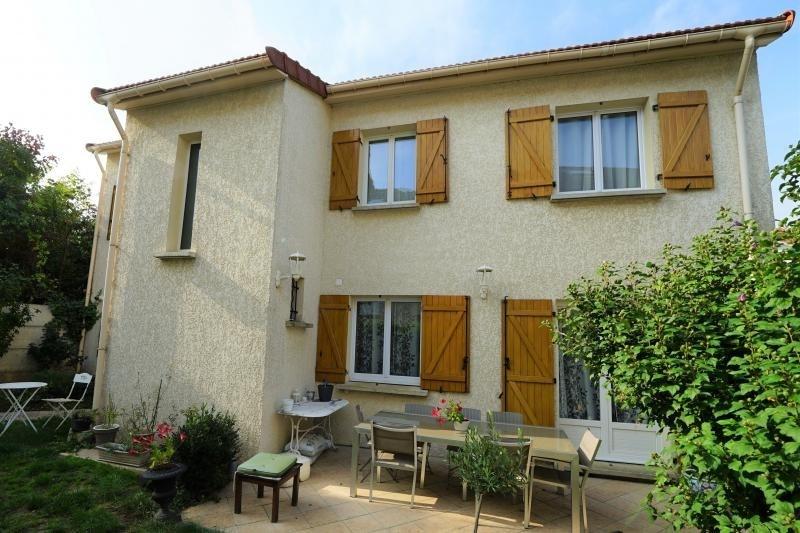 Vente maison / villa Antony 499000€ - Photo 1