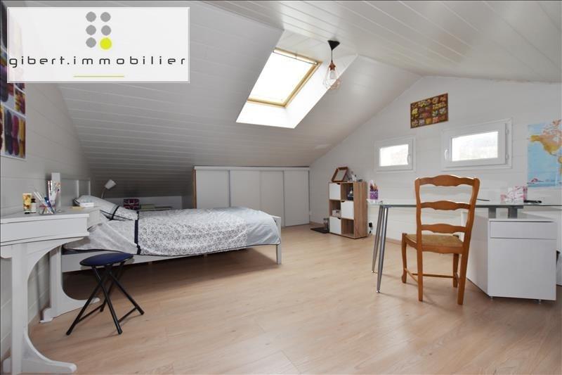 Sale house / villa Le puy en velay 189500€ - Picture 7