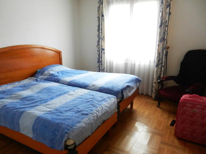 Vente maison / villa Le mans 317200€ - Photo 7
