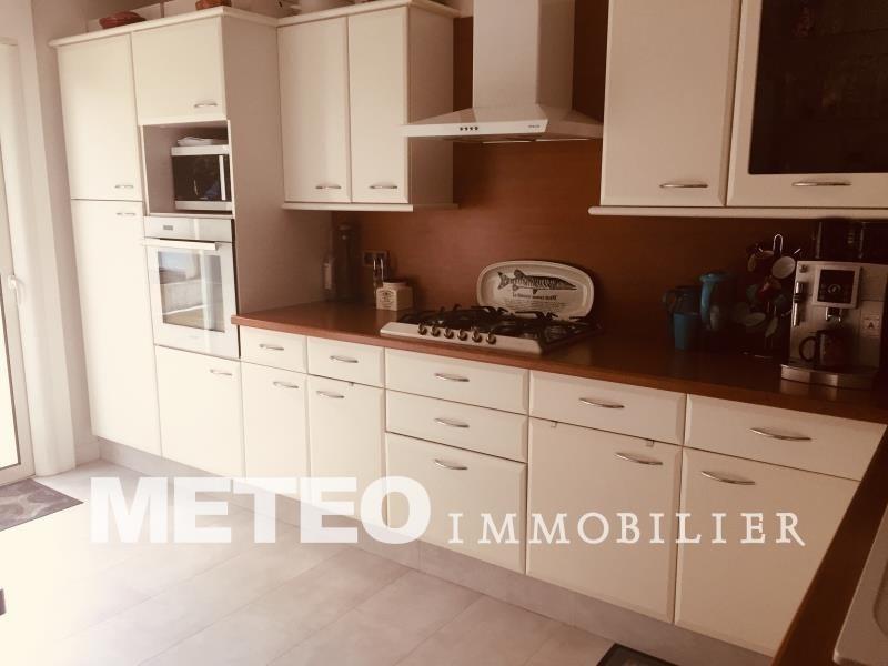 Vente de prestige maison / villa Angles 387500€ - Photo 4
