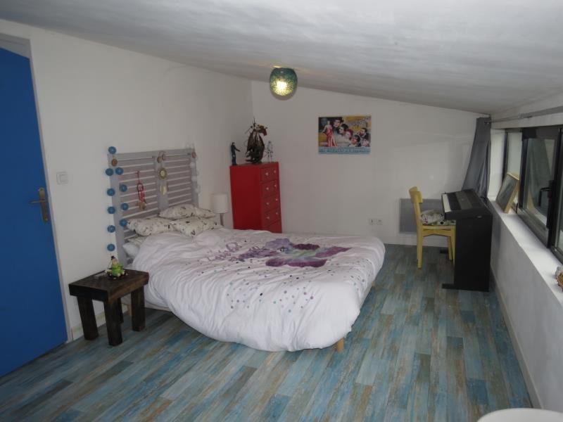 Vente de prestige maison / villa La riche 624900€ - Photo 10