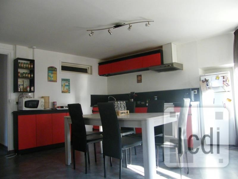 Vente appartement Annonay 60 000€ - Photo 2