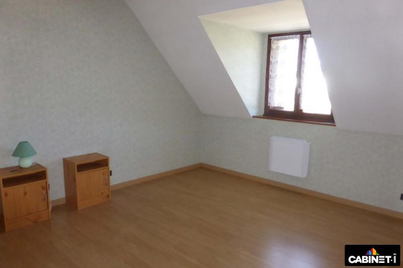 Vente maison / villa Vigneux de bretagne 318900€ - Photo 8