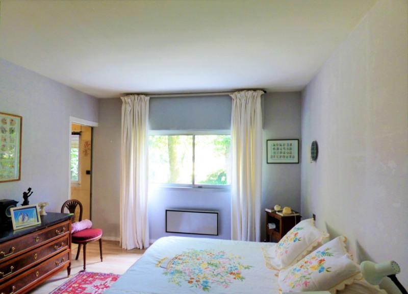 出售 住宅/别墅 St sulpice et cameyrac 525000€ - 照片 6