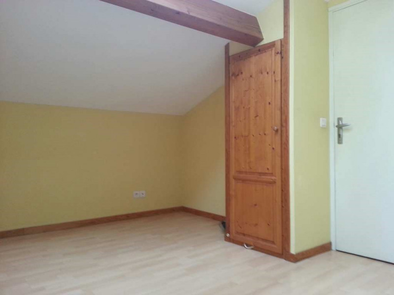Rental apartment Toulouse 357€ CC - Picture 1