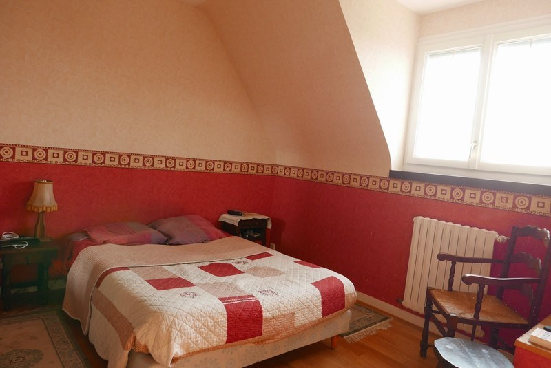 Sale house / villa Touques 477 000€ - Picture 10