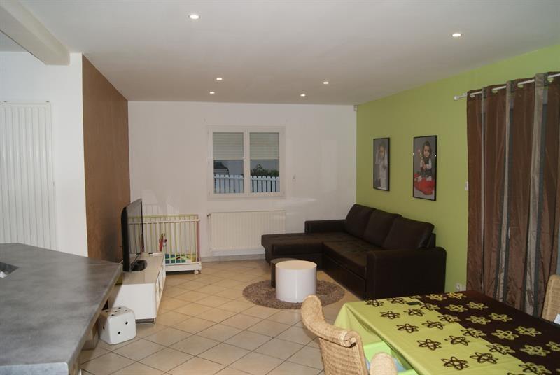 Sale house / villa Pignan 378000€ - Picture 4