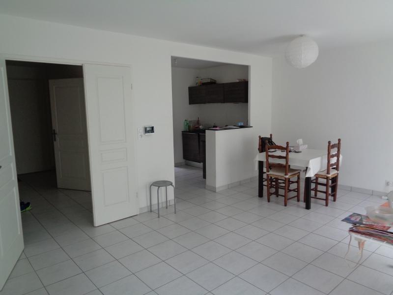 Sale house / villa St etienne de montluc 219500€ - Picture 1