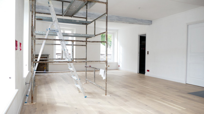 Vente appartement Senlis 353 000€ - Photo 1